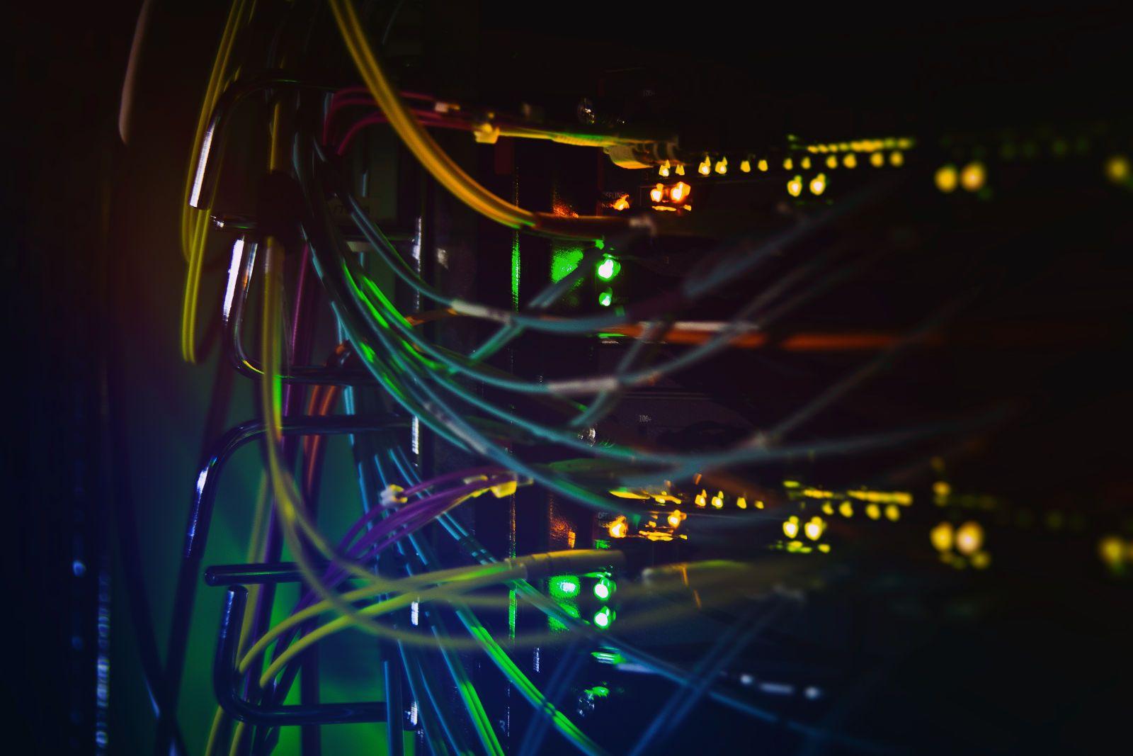Redundante-Internetanbindung-Baden-RZ